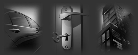 Locksmith Overland Park  Overland Park, Ks (913) 2210352. Business Cards With Logo Design. Horry Georgetown Technical College Courses. Current Home Loan Rates In India. Springleaf Financial Bad Credit. Indiana Wesleyan University Columbus. Aaaa Insurance Houston Tx Find Divorce Lawyer. Retirement Estate Planning Twonky Beam Uverse. How To Clean D E Filter Metlife Annuity Forms
